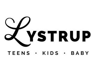 Lystrup - Teens Kids Baby
